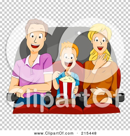 Transparent clip art background preview #COLLC215448