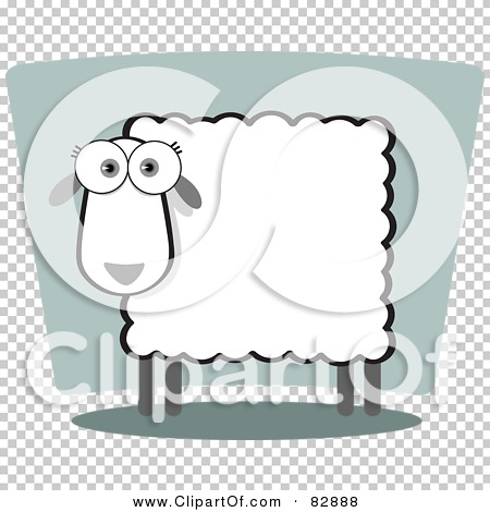 Transparent clip art background preview #COLLC82888