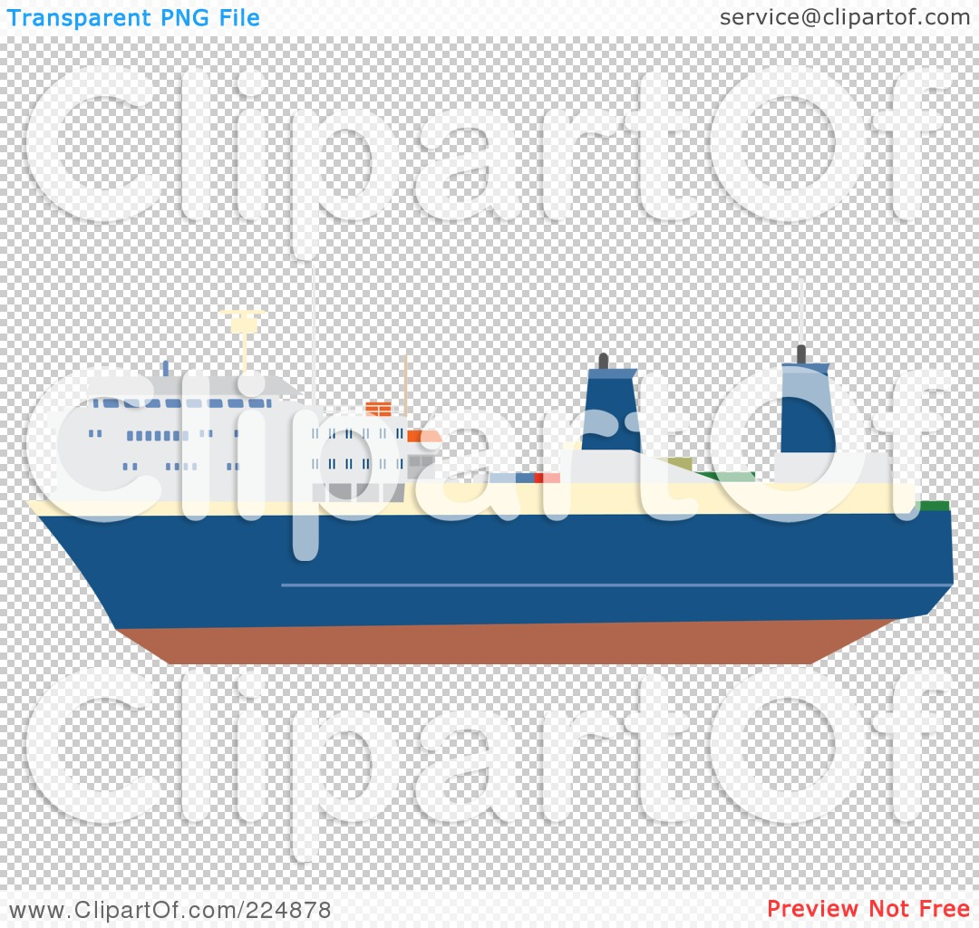 clipart ferry boat - photo #42