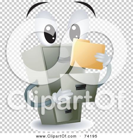 Transparent clip art background preview #COLLC74195