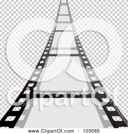 Transparent clip art background preview #COLLC103585