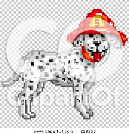 Transparent clip art background preview #COLLC228250