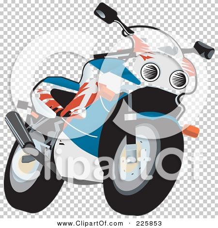 Transparent clip art background preview #COLLC225853
