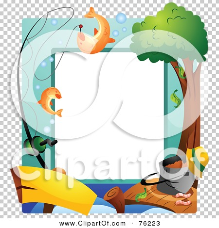 Transparent clip art background preview #COLLC76223