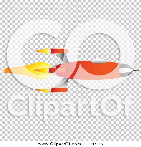 Transparent clip art background preview #COLLC91935