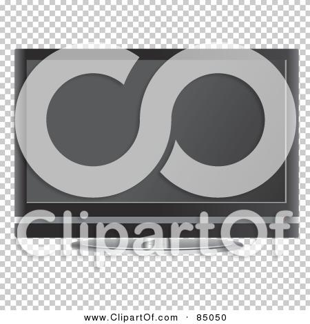 Transparent clip art background preview #COLLC85050