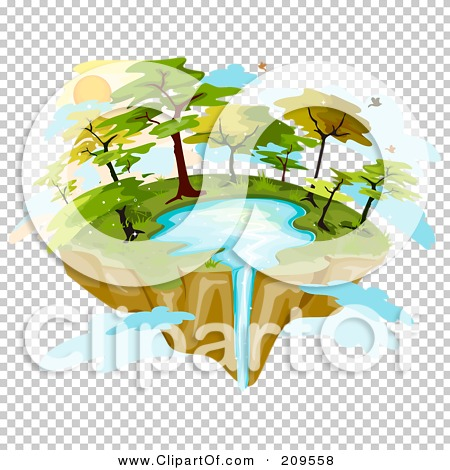 Transparent clip art background preview #COLLC209558