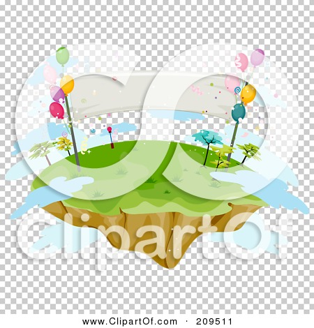 Transparent clip art background preview #COLLC209511