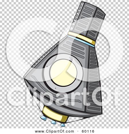 Transparent clip art background preview #COLLC60116