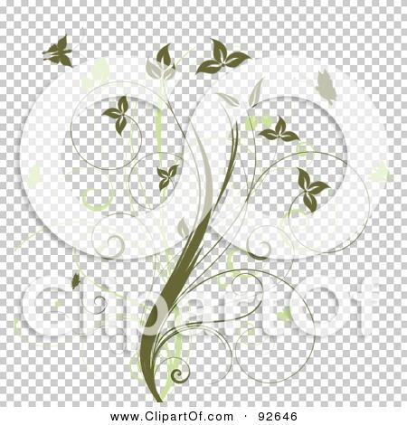 Transparent clip art background preview #COLLC92646