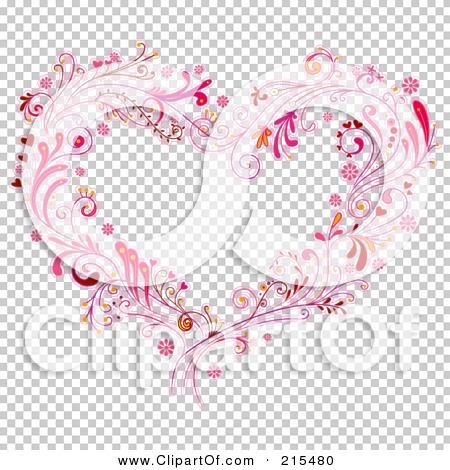 Transparent clip art background preview #COLLC215480