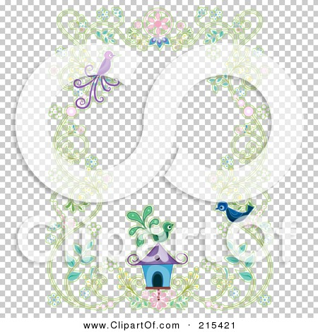 Transparent clip art background preview #COLLC215421