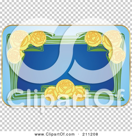 Transparent clip art background preview #COLLC211208