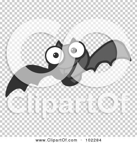 Transparent clip art background preview #COLLC102284