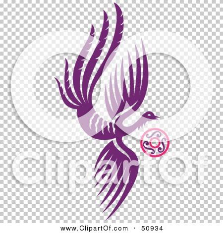 Transparent clip art background preview #COLLC50934