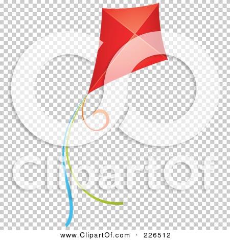 Transparent clip art background preview #COLLC226512
