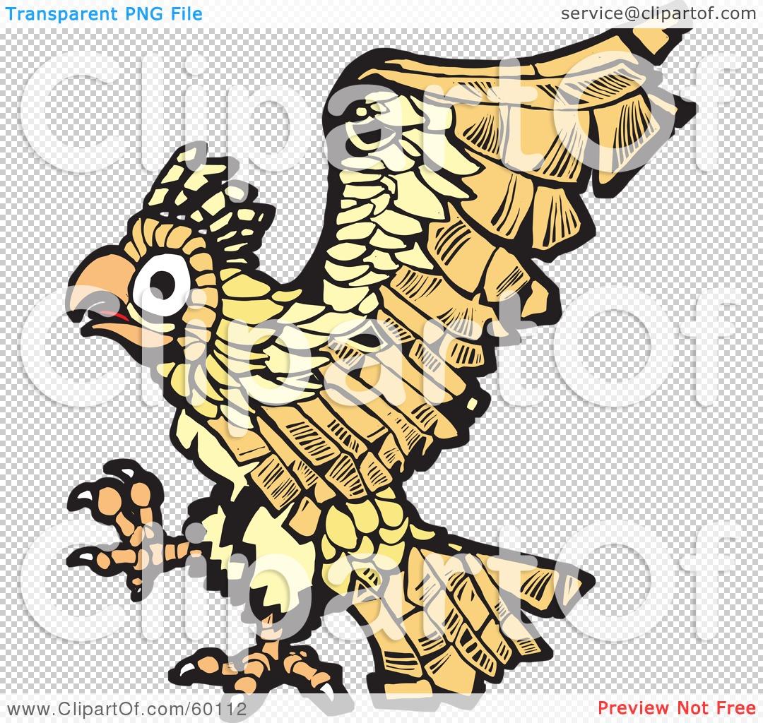 ... Eagle Clipart , Eagle Logo , Eagle Football Team , Eagle Football Logo Eagle Football Logo