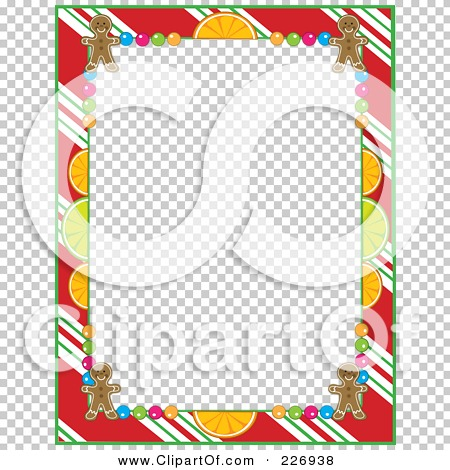 Transparent clip art background preview #COLLC226938