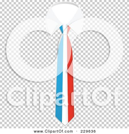 Transparent clip art background preview #COLLC229636