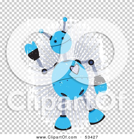 Transparent clip art background preview #COLLC53427