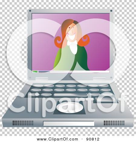 Transparent clip art background preview #COLLC90812