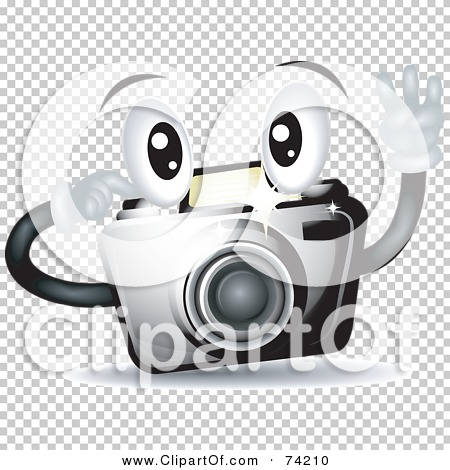 Transparent clip art background preview #COLLC74210