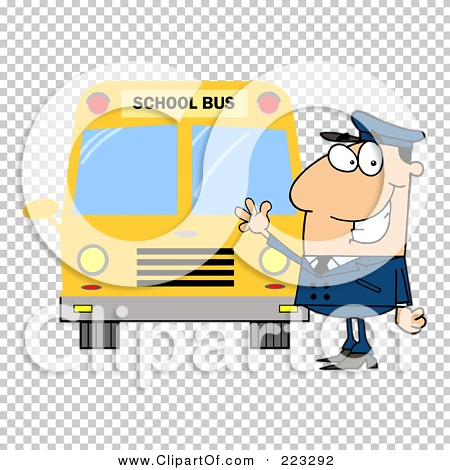 Transparent clip art background preview #COLLC223292