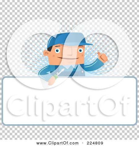 Transparent clip art background preview #COLLC224809