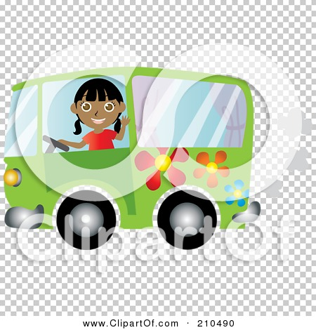 Transparent clip art background preview #COLLC210490