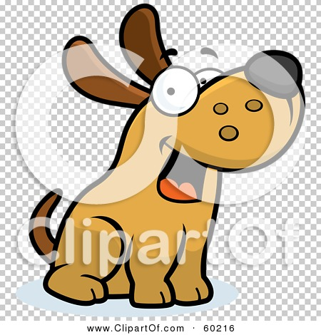 Transparent clip art background preview #COLLC60216