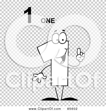 Transparent clip art background preview #COLLC85602