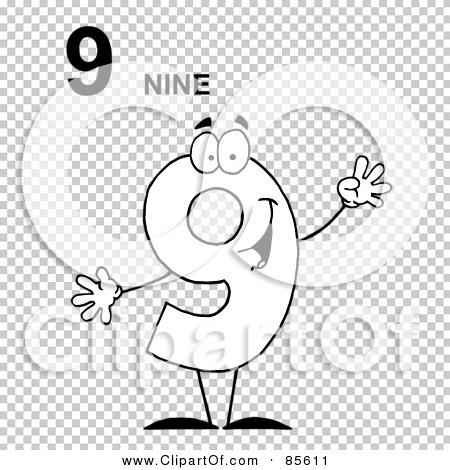 Transparent clip art background preview #COLLC85611