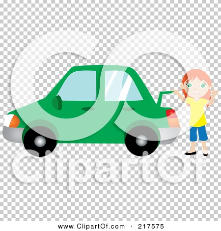 Transparent clip art background preview #COLLC217575