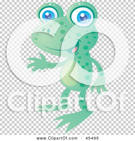 Transparent clip art background preview #COLLC45495