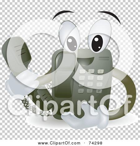 Transparent clip art background preview #COLLC74298