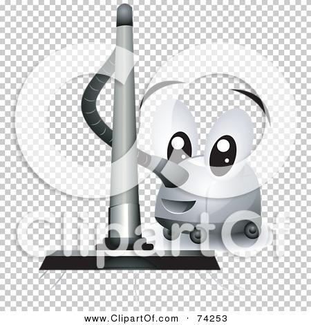 Transparent clip art background preview #COLLC74253