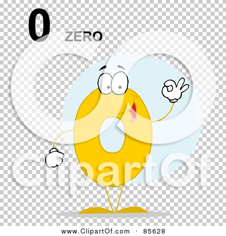 Transparent clip art background preview #COLLC85628