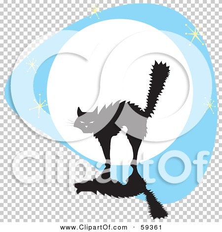 Transparent clip art background preview #COLLC59361