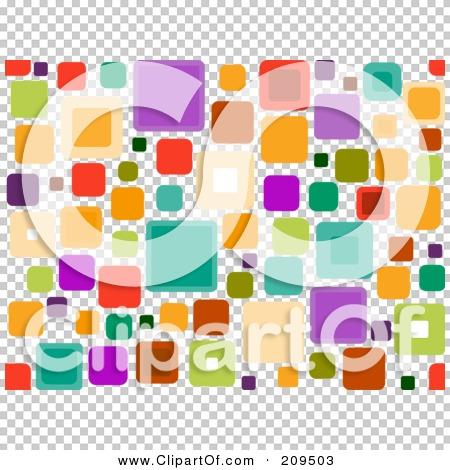 Transparent clip art background preview #COLLC209503