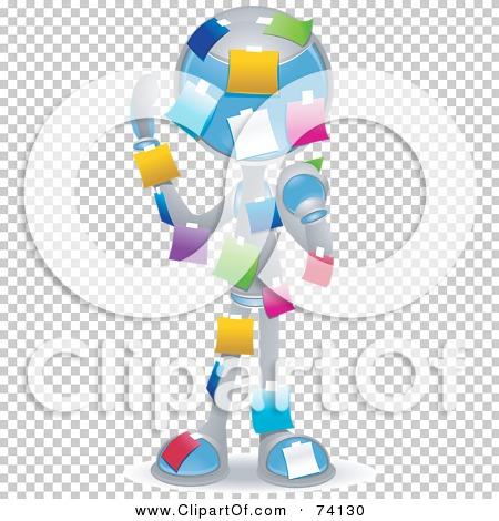 Transparent clip art background preview #COLLC74130