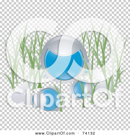 Transparent clip art background preview #COLLC74132