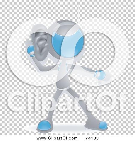 Transparent clip art background preview #COLLC74133