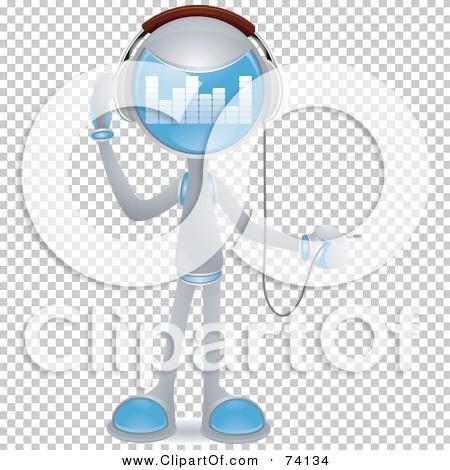 Transparent clip art background preview #COLLC74134
