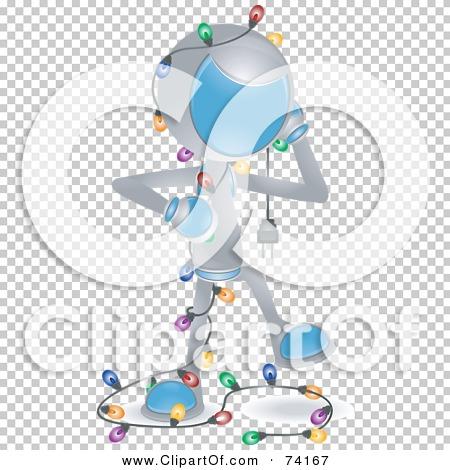 Transparent clip art background preview #COLLC74167