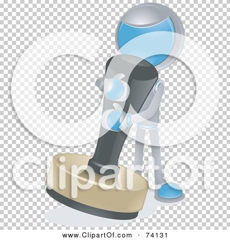 Transparent clip art background preview #COLLC74131