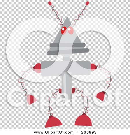 Transparent clip art background preview #COLLC230893