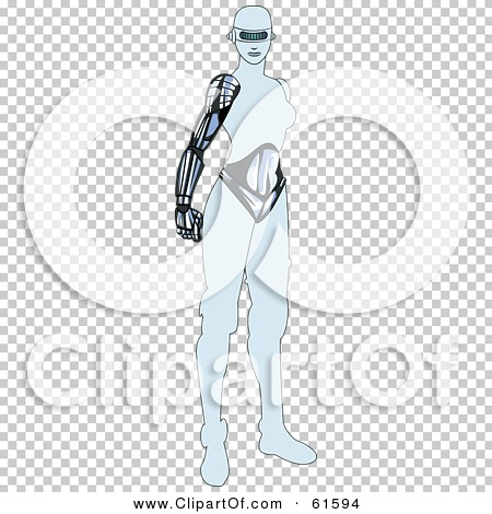 Transparent clip art background preview #COLLC61594