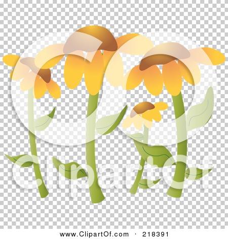 Transparent clip art background preview #COLLC218391