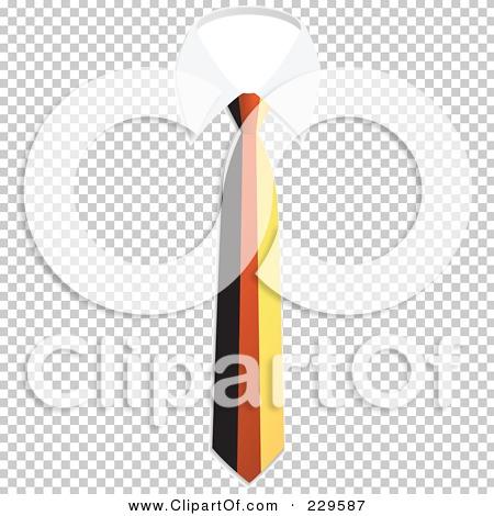 Transparent clip art background preview #COLLC229587