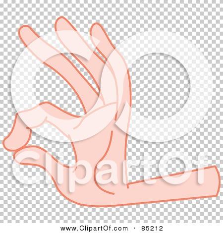Transparent clip art background preview #COLLC85212